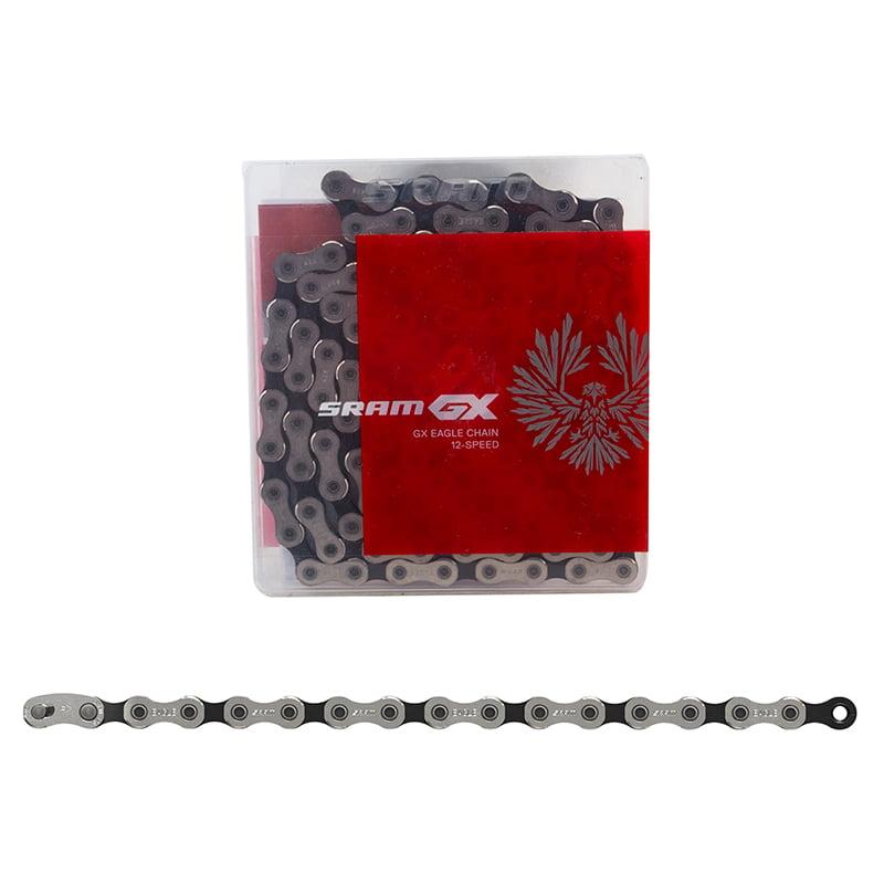 SRAM GX Eagle Hollow Pin