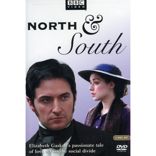 North & South (Widescreen)