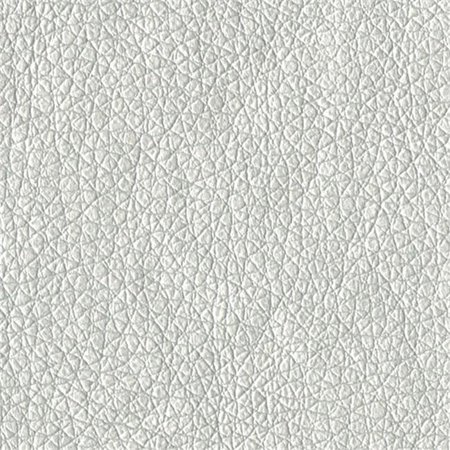 Metallic Knit Shimmer (Shimmer 500 Engineered Leather Fabric,)
