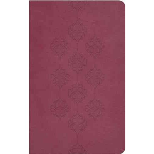 Holy Bible: New King James Version; Reference Bible, Imitation Leather