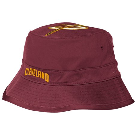 Cleveland Cavaliers Adidas NBA