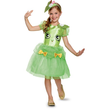 Apple Blossom Classic Child Halloween Costume - Costume Shops Melbourne