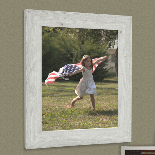 Rayne Frames Antique Picture Frame