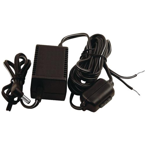 Wilson Electronics 859923 6V-12V Hardwire DC Power Supply Kit