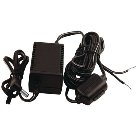 Wilson Electronics 859923 6V-12V Hardwire DC Power Supply Kit
