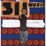 311 - MUSIC - Vinyl