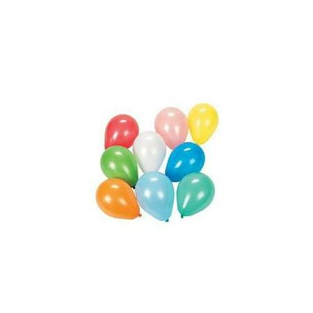 Latex Dart Balloons - Balloons & Streamers & Latex Balloons](Balloons And Streamers)