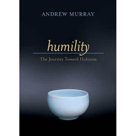 Humility (Andrew Reynolds Baker)