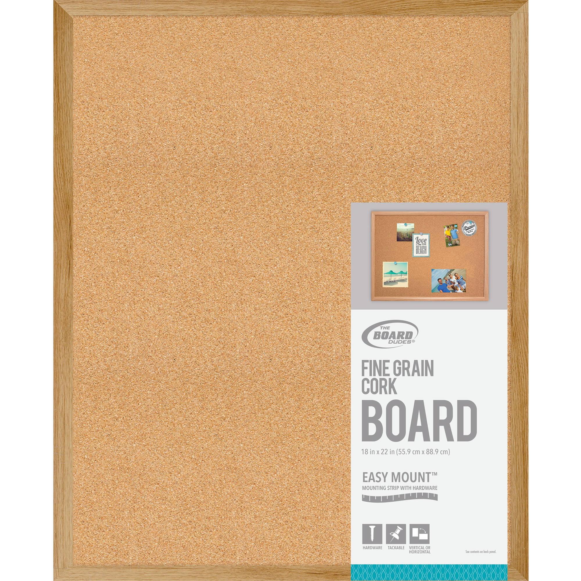 Bulletin Boards Walmart Com