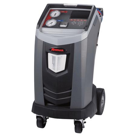Premium AC RRR Machine