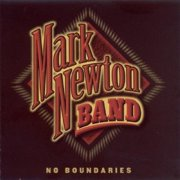Personnel: Mark Newton (vocals, guitar); Troy Engle (vocals, guitar, mandolin, fiddle); Mike Munford (vocals, banjo); Bob Goff Jr. (vocals, upright bass); Ronnie Simpkins (bass).Recorded at Doobie Shea Recording Studios, Boones Mill, Virginia.