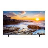 "SANYO FW65C78F 65"" Class 4K Ultra HD 2160p Smart TV"