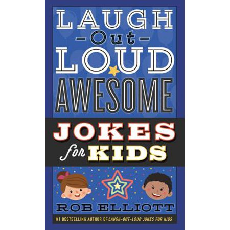Laugh-Out-Loud Awesome Jokes for Kids - - Halloween Jokes For 6 Year Olds