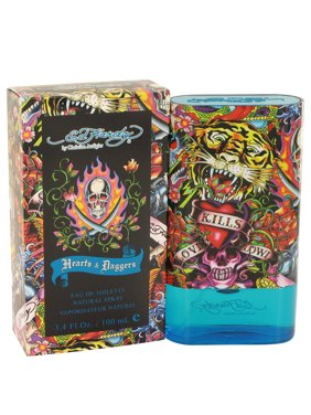 398f6325e5c Product Image Ed Hardy Hearts   Daggers By Ed Hardy For Men