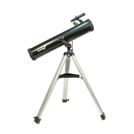 Skyline 76x700 AZ Telescope