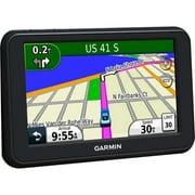 Garmin Drive 50 USA LM GPS Nav