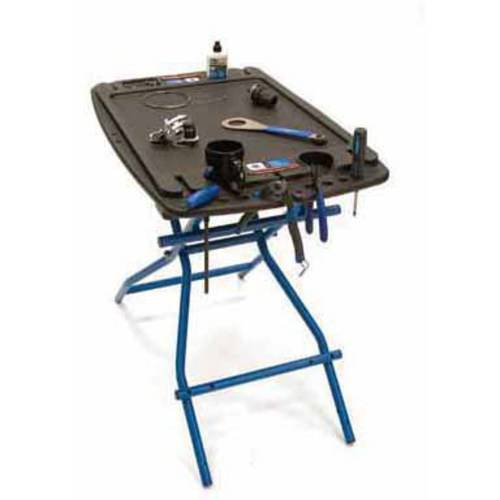 Park Tool Work Bench, PB1, Large Working Surface