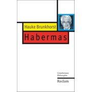 Habermas - eBook