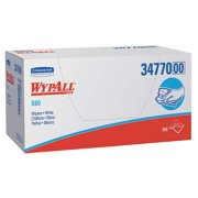 WYPALL Disposable Wipes 34770