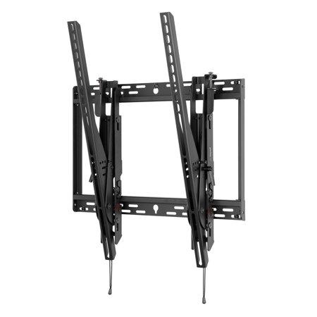 350 Lb Chair Lift - Peerless-AV SmartMount STP680 Wall Mount 90