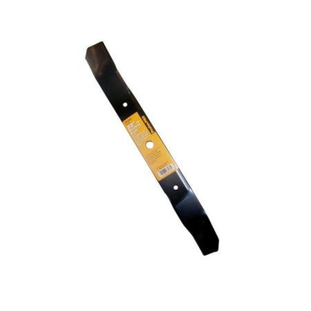 (Ayp PP23007  531307214 22-In. Premium Mulching Mower Blade)