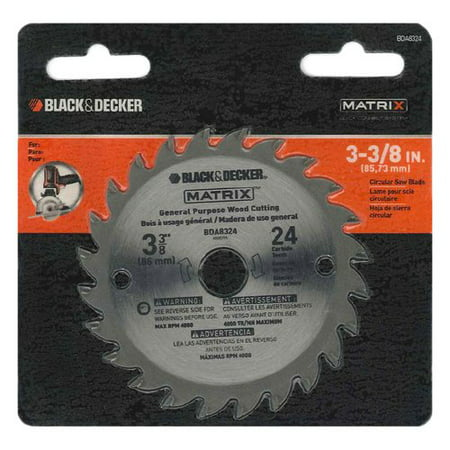 Black decker matrix trim saw blade walmart black decker matrix trim saw blade greentooth Choice Image
