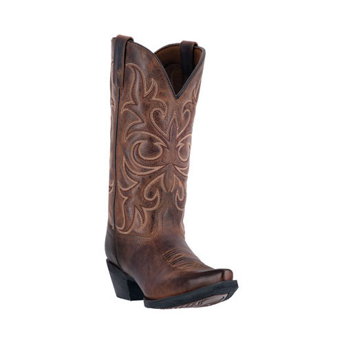 Women's Laredo Dianna Cowgirl Boot 51114 by Laredo