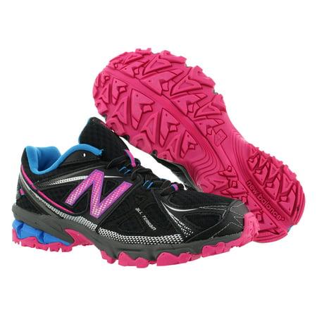 pretty nice 81be6 c25e4 New Balnce Kids Trail Running 610V3 Running Shoe