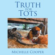 Truth for Tots (Paperback)