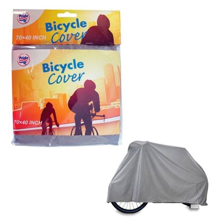 Bike Bicycle Cycle Cover Water Proof Dust Weather Resistant Rain Dust Cover New
