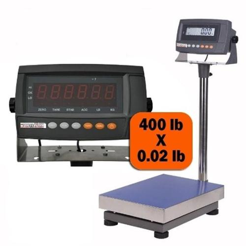 Digiweigh DWP-440 Bench Scale