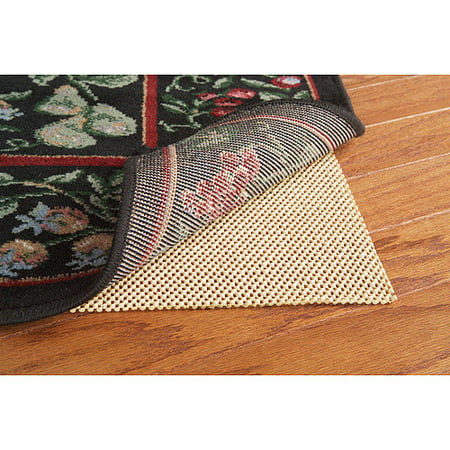 Eco Grip Rug Saver Pad