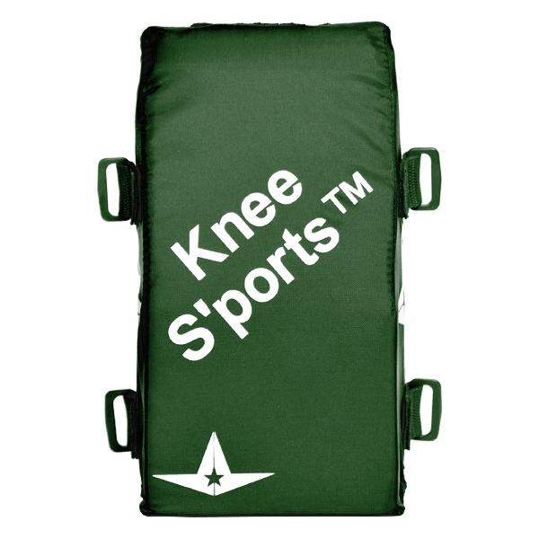 ALL-STAR KS2 Knee Savers
