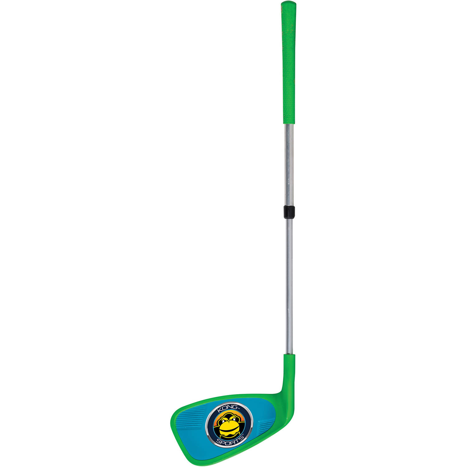 Franklin Sports Kong Sports Golf Club Set by Franklin Sports