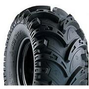 Carlisle Mud Wolf ATV/UTV Tire - 26X12-12 3*