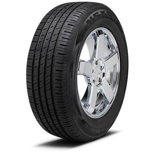What Time Does Discount Tire Close >> Nexen N'Fera Tire RU5 255/55R20 107V - Walmart.com