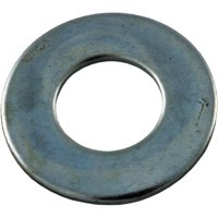 Washer, Jacuzzi PH, Seal Plate