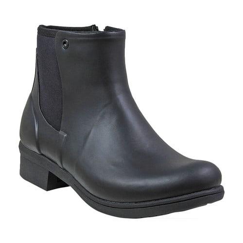 Bogs Outdoor Boots Women Resistant Auburn Rubber Waterproof Slip Resistant Women 72098 77edb2