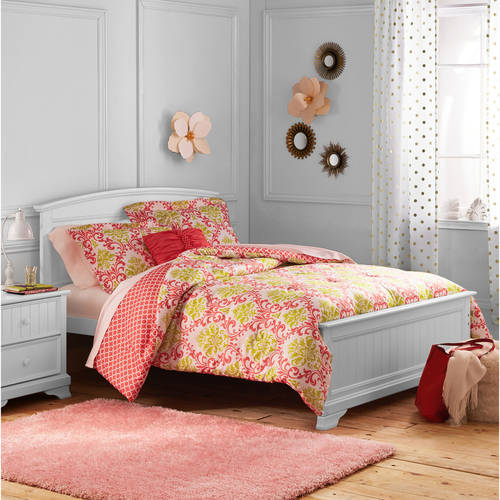 Better Homes and Gardens Kids Delightful Damask Bedding Set