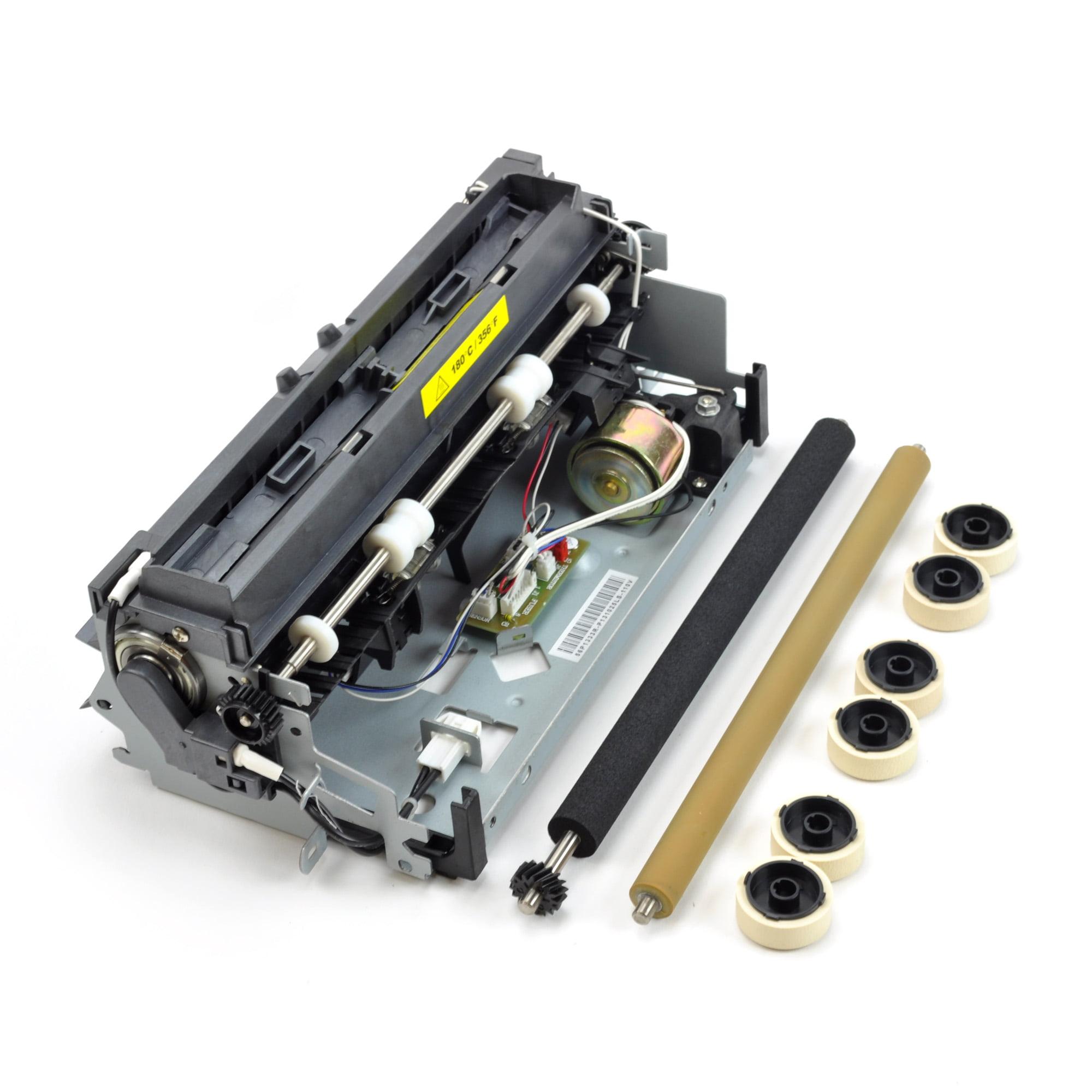 Partsmart Maintenance Kit for Lexmark, Dell, IBM printers...