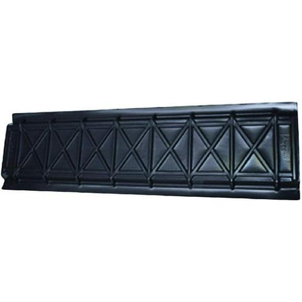 Active Ventilation Attic Roof Ventilator Aura Vent 14 In Diameter Aluminum Powder Coated Brown Av 14 C2 Br Walmart Com Walmart Com