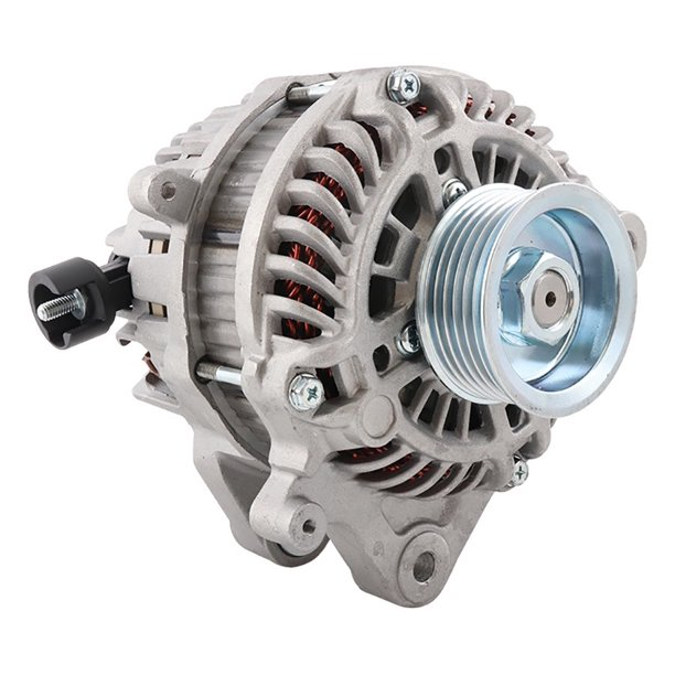 NEW DB Electrical VMT0278 Alternator For 2.0L Acura ILX