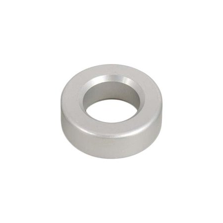 Strange STGA1027G 0.43 in. Thick Alum Spacer Washer for 0.62 in. Stud Kits