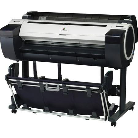 Canon imagePROGRAF iPF785 Inkjet Large Format Printer - 36