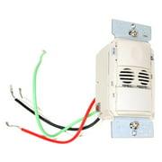 Watt Stopper 91909 - DW-100-LA Occupancy Sensors