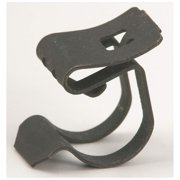 B-LINE by Eaton Cable Stud Clip,  For Use With Conduit Fastener BX9