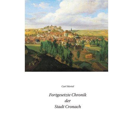 ebook сборник тренировочных заданий по грамматике