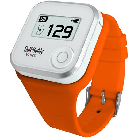 GolfBuddy Voice 1 & 2 Wristband