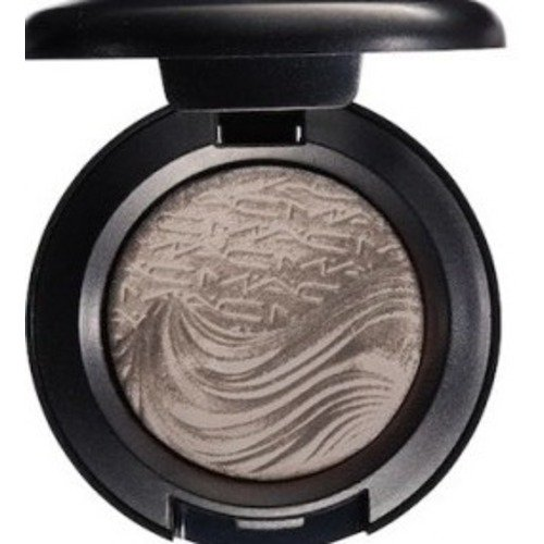 MAC Magnetic Nude Collection Spring 2014 - Musings of a Muse