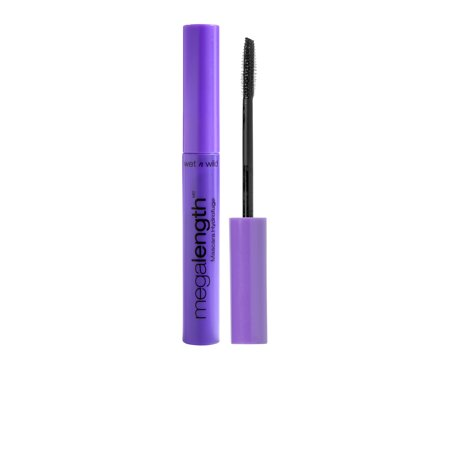 wet n wild MegaLength Waterproof Mascara, Very